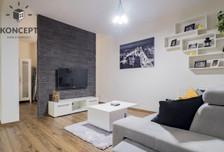 Mieszkanie do wynajęcia, Wrocław Krzyki, 57 m²