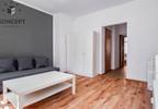 Mieszkanie do wynajęcia, Wrocław Stare Miasto, 45 m² | Morizon.pl | 8004 nr4