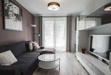 Mieszkanie do wynajęcia, Wrocław Przedmieście Oławskie, 66 m²