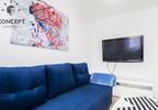 Mieszkanie do wynajęcia, Wrocław Śródmieście, 45 m² | Morizon.pl | 8674 nr3