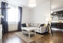 Mieszkanie do wynajęcia, Wrocław Fabryczna, 54 m²