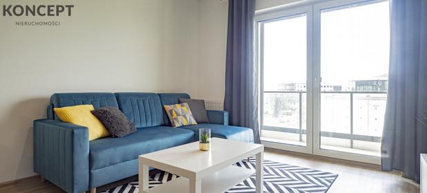 Mieszkanie do wynajęcia 47 m² Wrocław Stare Miasto Legnicka - zdjęcie 3