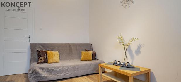 Mieszkanie do wynajęcia 42 m² Wrocław Stare Miasto Rynek - zdjęcie 2