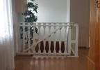 Dom na sprzedaż, Paszowice, 200 m² | Morizon.pl | 9770 nr15