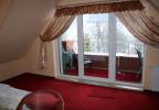 Dom na sprzedaż, Jeleniogórski (pow.), 420 m²   Morizon.pl   7520 nr8