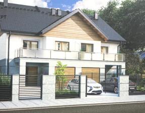 Dom do wynajęcia, Bielany Wrocławskie, 225 m²