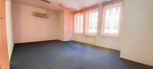 Lokal biurowy na sprzedaż 55 m² Gorzów Wielkopolski Sikorskiego - zdjęcie 1