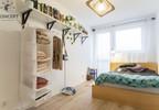 Mieszkanie do wynajęcia, Wrocław Krzyki, 66 m² | Morizon.pl | 9487 nr3