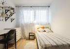 Mieszkanie do wynajęcia, Wrocław Krzyki, 66 m² | Morizon.pl | 9487 nr4