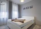 Mieszkanie do wynajęcia, Wrocław Fabryczna, 42 m² | Morizon.pl | 8358 nr6