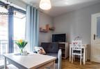 Mieszkanie do wynajęcia, Wrocław Plac Grunwaldzki, 39 m² | Morizon.pl | 9491 nr4