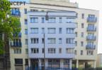 Kawalerka do wynajęcia, Wrocław Stare Miasto, 43 m²   Morizon.pl   8143 nr10