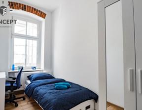 Mieszkanie do wynajęcia, Wrocław Ołbin, 60 m²