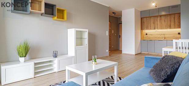 Mieszkanie do wynajęcia 47 m² Wrocław Stare Miasto Legnicka - zdjęcie 2