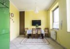 Dom na sprzedaż, Dobromierz, 250 m² | Morizon.pl | 5102 nr8