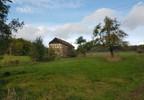Dom na sprzedaż, Rząśnik, 160 m²   Morizon.pl   7239 nr17