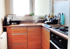 Mieszkanie na sprzedaż, Wrocław Krzyki, 42 m² | Morizon.pl | 4346 nr4