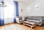 Mieszkanie na sprzedaż, Wrocław Szewska, 60 m²   Morizon.pl   2449 nr14