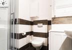 Mieszkanie do wynajęcia, Wrocław Śródmieście, 40 m²   Morizon.pl   5345 nr12
