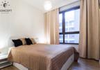 Mieszkanie do wynajęcia, Wrocław Stare Miasto, 66 m² | Morizon.pl | 9964 nr4