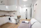 Mieszkanie do wynajęcia, Wrocław Stare Miasto, 40 m² | Morizon.pl | 7988 nr9