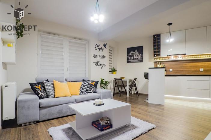Mieszkanie do wynajęcia, Wrocław Przyjaźni, 57 m² | Morizon.pl | 1203