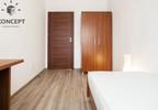 Mieszkanie do wynajęcia, Wrocław Śródmieście, 72 m²   Morizon.pl   5952 nr14