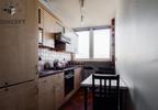 Mieszkanie do wynajęcia, Wrocław Szczepin, 43 m² | Morizon.pl | 4066 nr9