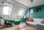 Mieszkanie do wynajęcia, Wrocław Nadodrze, 60 m²   Morizon.pl   9354 nr3