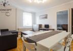 Mieszkanie do wynajęcia, Wrocław Rynek, 56 m² | Morizon.pl | 1760 nr2