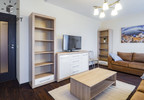 Mieszkanie do wynajęcia, Wrocław Huby, 60 m²   Morizon.pl   2766 nr4