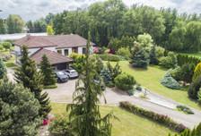 Dom na sprzedaż, Dobromierz, 250 m²