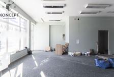 Lokal użytkowy do wynajęcia, Wrocław Krzyki, 65 m²