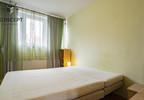 Mieszkanie na sprzedaż, Wrocław Stare Miasto, 30 m² | Morizon.pl | 3121 nr6