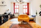 Morizon WP ogłoszenia | Mieszkanie na sprzedaż, Wrocław Plac Grunwaldzki, 74 m² | 6899