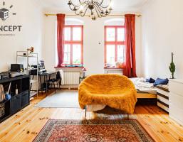 Morizon WP ogłoszenia   Mieszkanie na sprzedaż, Wrocław Plac Grunwaldzki, 74 m²   6899