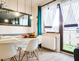 Morizon WP ogłoszenia | Mieszkanie na sprzedaż, Wrocław Fabryczna, 76 m² | 2030