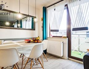 Mieszkanie na sprzedaż, Wrocław Fabryczna, 76 m²