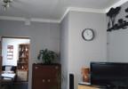 Mieszkanie na sprzedaż, Jawor, 70 m²   Morizon.pl   0462 nr2