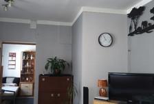 Mieszkanie na sprzedaż, Jawor, 70 m²