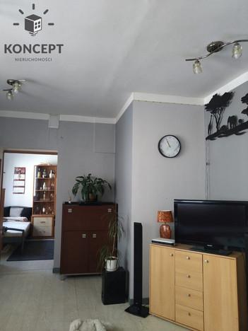 Mieszkanie na sprzedaż, Jawor, 70 m²   Morizon.pl   0462