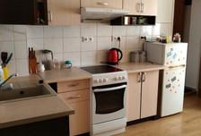 Mieszkanie na sprzedaż, Jawor, 40 m²