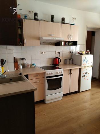 Mieszkanie na sprzedaż, Jawor, 40 m²   Morizon.pl   0447