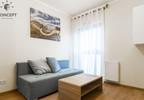 Mieszkanie do wynajęcia, Wrocław Krzyki, 39 m² | Morizon.pl | 5513 nr8