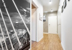 Mieszkanie do wynajęcia, Wrocław Stare Miasto, 66 m² | Morizon.pl | 9964 nr8