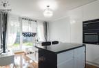 Mieszkanie do wynajęcia, Wrocław Stare Miasto, 52 m² | Morizon.pl | 8604 nr5