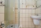 Mieszkanie do wynajęcia, Wrocław Stare Miasto, 45 m² | Morizon.pl | 8004 nr8