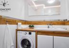 Mieszkanie do wynajęcia, Wrocław Lipa Piotrowska, 50 m² | Morizon.pl | 9783 nr12
