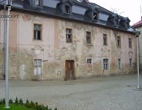 Dom na sprzedaż, Jelenia Góra, 800 m²