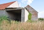Dom na sprzedaż, Paszowice, 300 m² | Morizon.pl | 2008 nr4